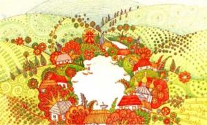 85 українських книжок, які варто прочитати