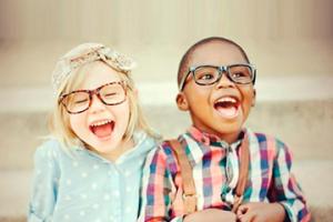 Психологічне консультування дітей