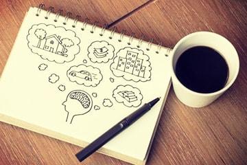 Психология и личность