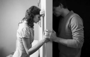 Подружня зрада