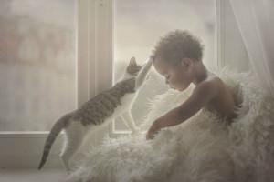 children-and-animals69
